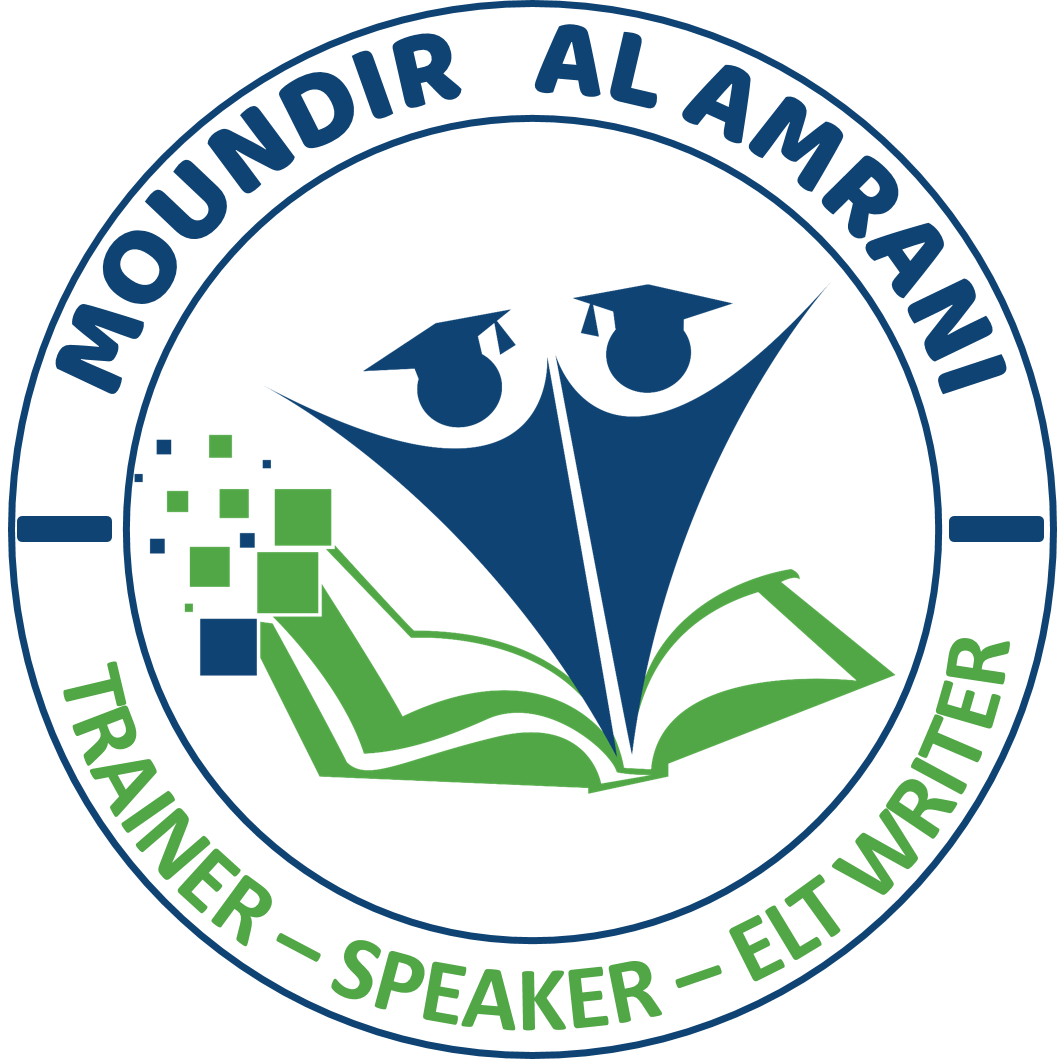 Moundir Al Amrani